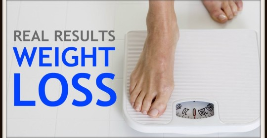 Hypnosis enhances weight loss substantially over time